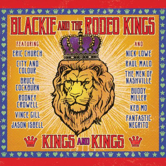 bark-kings-and-kings