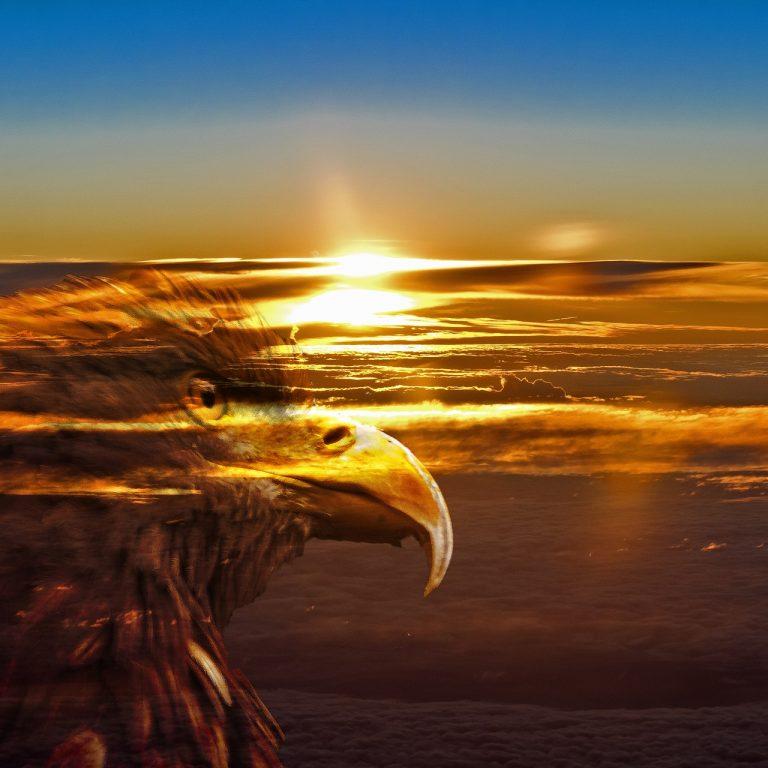 sunrise-1114764_1920