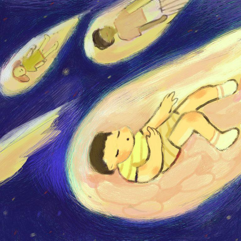 meteor-showers-album-art72